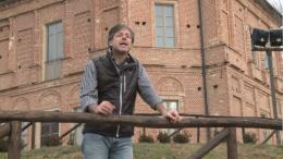 Langhe, Roero e Monferrato, viaggio alla scoperta dei tesori nascosti