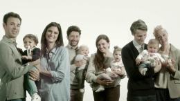 Progetto rientro per il congedo parentale con gli incentivi della Regione Piemonte