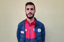 Tritium - Caravaggio Serie D: Granillo doppia gioia, qualcuno fermi Lorenzo Caferri, secondo 2-2 consecutivo per Nordi