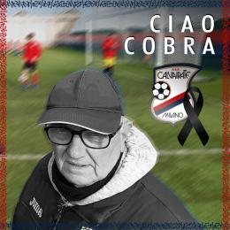 Calvairate in lutto, anche Franco Zocchi ci lascia a causa del COVID-19