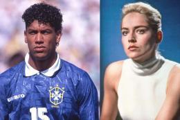 Crudelizia: i flop del calcio, da Marcio Santos che voleva conoscere Sharon Stone fino ai giorni nostri con l'enigma Eriksen
