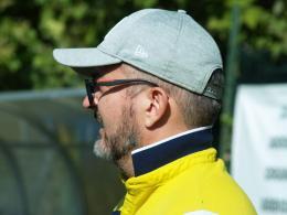San Luigi Cambiano, Massimo Massocco: «Siamo una squadra giovane che affronta le partite con spregiudicatezza»