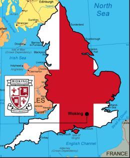 Calcio estero, in Inghilterra 84 mila sterline mensili per i tre mesi senza tifosi a ogni club di quinta serie