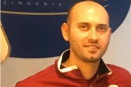 Torino Club: il lavoro di Salzarulo la carta per l'ambizione dell'Under 17