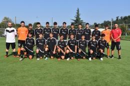 Il calcio toglie, il calcio dà: la storia di Luca Barone, pronta al nuovo capitolo con l'Arsaghese Under 16