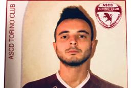 Torino Club Under 14, Banfi: «Manteniamo i ragazzi motivati»