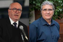 LIVE Assemblea Ordinaria Elettiva CR Lombardia, segui la diretta testuale delle votazioni: vince Carlo Tavecchio