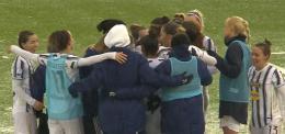 Juventus - Roma, Supercoppa Italiana femminile: bianconere in finale dopo i supplementari