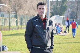 Girone E: quattro partite e due panchine saltate, Franco Guglieri e Luciano Ferla si separano da Casalpusterlengo e Soncinese