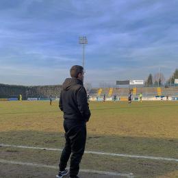Solbiatese Under 19, una vita dedicata allo sport per il tecnico Giubilini: «L'esperienza al Milan mi ha fatto crescere come uomo»