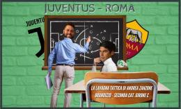 Secondo Zanzone con questo Ronaldo la Juve non può avere limiti
