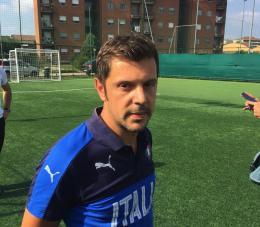 La spinta FIGC e i benefici del calcio integrato