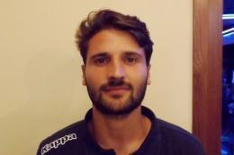 Paladina Under 14, il tecnico Andrea Zamagna: «Interruzione giusta, ma da aprile si potrebbe tornare in campo»