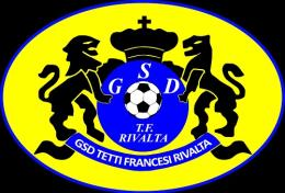 Tetti Francesi Rivalta Under 14: Ferdinando Di Gennaro, la ripresa per continuare al meglio la stagione