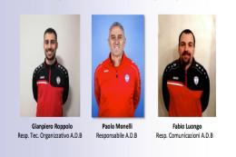 Nuova Usmate, cambio di guardia: l'ex Fiorentina Paolo Monelli è il nuovo Responsabile dell'Attività di Base