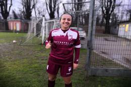 Real Meda - Torino Women Serie C Femminile : Boccardo fa volare il Torino, punti d'oro per le granata in rimonta a Meda
