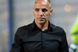 Livorno-Pro Sesto Serie C: Bismark-Marchesi, è paradiso biancoceleste! Amaranto in Serie D dopo 28 anni