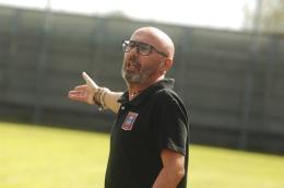 Sanremese-Saluzzo Serie D: Boschetto paga due disattenzioni difensive