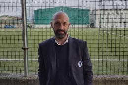 Novara-Pro Vercelli Primavera 3: Pereira Lopes è straripante, derby senza storia