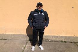 Lecco-Pro Sesto Primavera 3: Pezzotta regala la prima gioia a Mastrolonardo in una ripresa colorata di bluceleste