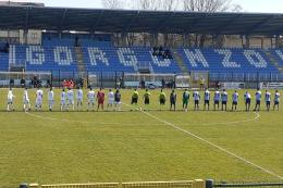 Albinoleffe-Novara Serie C: Mondonico risponde a Zunno, duello senza riserve ma anche senza vincitori