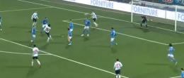 Novara-Lecco Serie C: sorpresa al Piola, Migliorini, Zunno e Panico annichiliscono D'Agostino