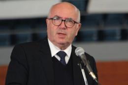 Promozione e Prima Categoria: ecco il programma del Comitato Regionale Lombardia