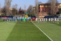 Inter-Fiorentina Under 18: Magazzù decisivo, i nerazzurri di Chivu superano l'ostacolo Viola