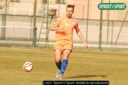 PDHAE-Folgore Caratese Serie D: Bertozzi ipnotizza Lauria dal dischetto, reti bianche a Montjovet