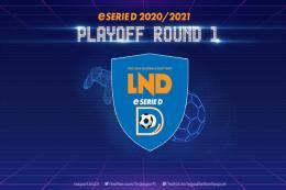 eSerieD: Varese strappa il ticket per la Final Eight; per il Desenzano Calvina c'è il Cassino ai Playoff del Round 2