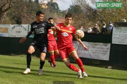 Bra-Legnano Serie D: Chiappino torna e la decide all'ultimo, Daidola sogna