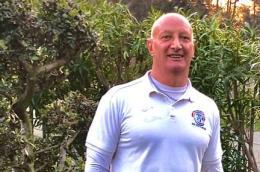 Costa di Mezzate Under 14, la certezza del tecnico Luigi Pagani: «I miei ragazzi non lasceranno il calcio»