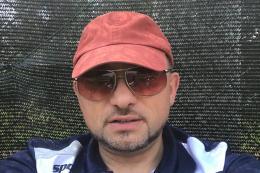 Corbetta Primi Calci: Pietro Fabiano, un allenatore che insegna ai bambini i valori del vero sport