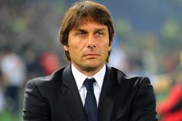 Crudelizia: nel film della Serie A, Inter primo attore e Milan star dei primi tempi