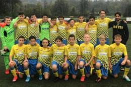 Calcio Bosto Under 15, Gaeta: «Molto preoccupato per la situazione, il livello generale si sta abbassando»