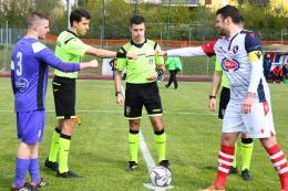 Castiglione-Atletico Castegnato Eccellenza: Valente domatore di Mastini, i franciacortini vogliono il torneo