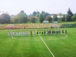 Monza-Fiorentina Under 18: un tempo per uno, Caccavo e Dell'Acqua riagguantano la Viola