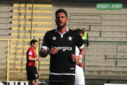 Serie D, Girone A: Casale-HSL Derthona, sul piatto la salvezza