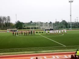 Monza-Cagliari Under 17: un super Pulina e uno stratosferico Carboni mettono la firma sulla vittoria dei sardi