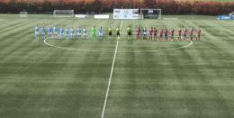 Orobica C.B. –  Lazio Women Serie B femminile: con Martin e Pittaccio, biancocelesti travolgenti