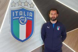Under 17 Serie C, il podcast: parola al tecnico della Giana Erminio Omar Barzaghi