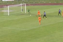Renate-Juventus U23 Serie C: Aké illude, Possenti e Maistrello lanciano le Pantere