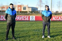Accademia Pavese: ecco la veste della Scuola Calcio, divisa tra i nuovi progetti e la voglia di ricominciare