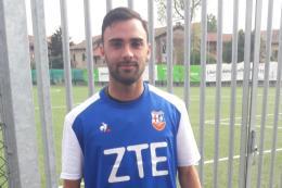Alcione-Settimo Milanese Eccellenza: Salzano debutto e gol, doppietta Lacchini e la chiude Zani; è trionfo per gli uomini di Albertini
