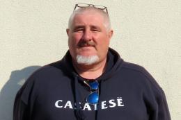 Casatese: Paolo Galbiati racconta la Scuola Calcio biancorossa, una realtà coi fiocchi che non ti lascia mai solo