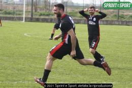 Eccellenza Girone A: Pinelli-Malvestio, nuova realtà, stesso obiettivo