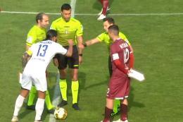 Livorno-Como Serie C: Gabrielloni chiude i conti, biancoblù ancora al vertice
