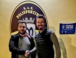 Polisportiva Montatese, Marco Grosso è il nuovo allenatore dei gialloblù