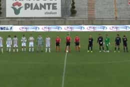 Pistoiese-Juventus Under 23 Serie C: dopo Marques i bianconeri non la chiudono e vengono beffati dal dischetto
