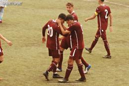 Torino-Lazio Under 18: la fotogallery della vittoria granata firmata Della Valle-Eordea